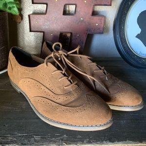 Indigo Rd. Shoe